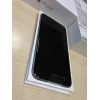 Apple iPhone 6 plus 16 gb space gray