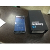 Samsunf Galaxy S 7 32 Gb Sapphore Black